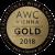 awc-vienna-gold