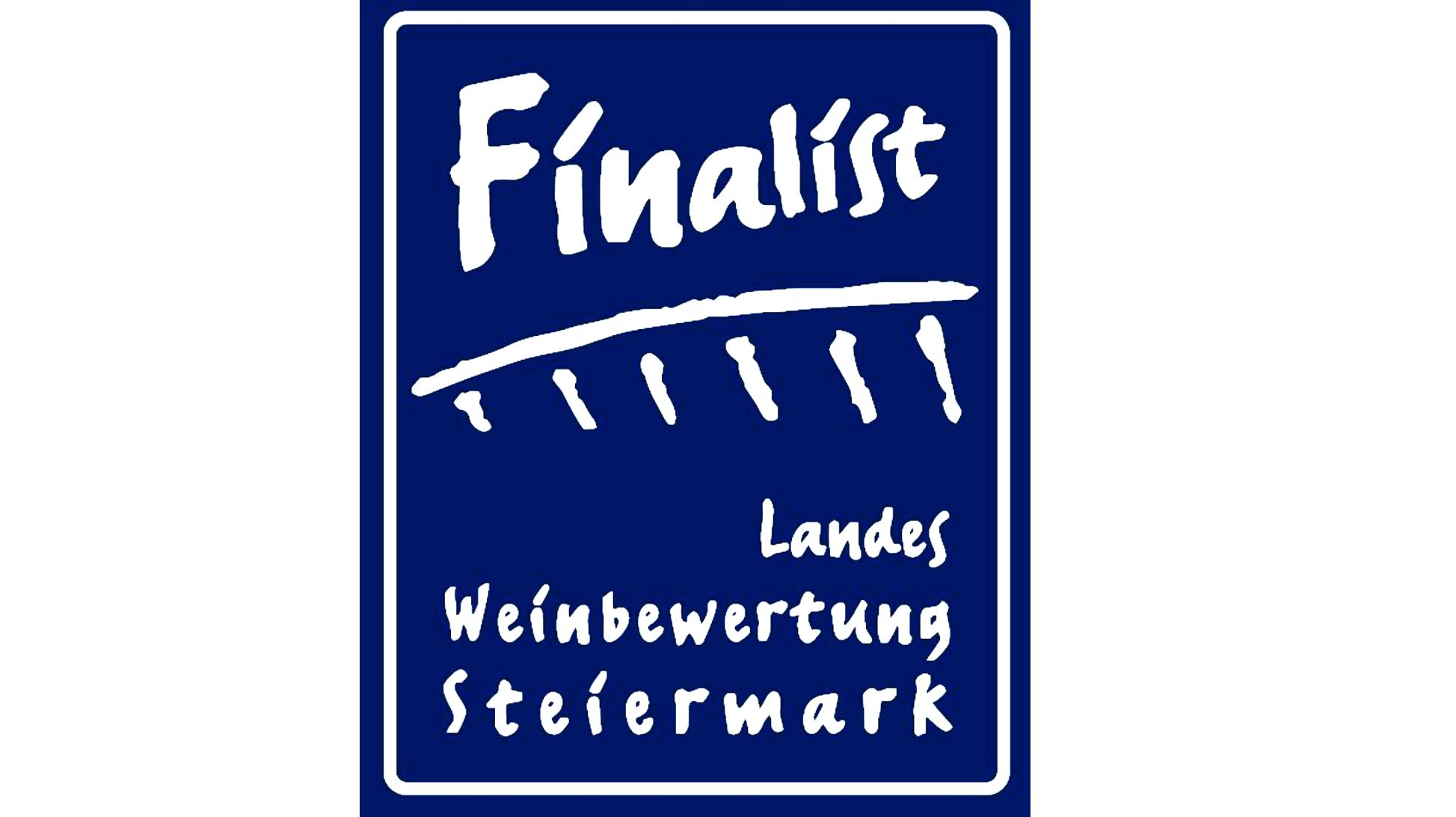 Landessieger Finalisten Steiermark